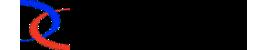 Ростеплоэнерго