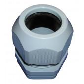 HL801V/22-33 Кабельный ввод для труб диам. 22-33 мм