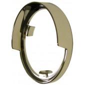 HL0555N.17E Декоративное кольцо для перелива HL555N
