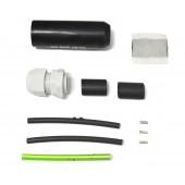 Комплект подключения для нагревательных кабелей PT