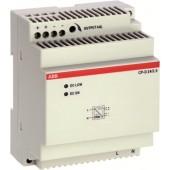 Дополнительные принадлежности, Терморегуляторы, DC-PSU, 24В/24Вт