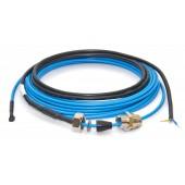Нагревательные кабели, DEVIaqua™ 9T, 140.00 m, 230.0 V, 1260 W