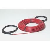 Нагревательные кабели, DEVIbasic™ 20S, 63.00 m, 230.0 V, 1260 W