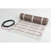 Нагревательныематы, DEVIcomfort™ 150T, 0.50 m², 230.0 V, 75 W