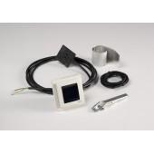 Комплект DEVIdry Pro с термостатом DEVIreg Touch