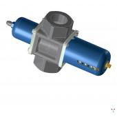 Водяной клапан-регулятор давления, WVFX 32