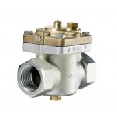 WVTS 50 Клапан регулятор давления