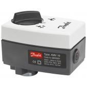 Электроприводы, AMV 10, 230 V
