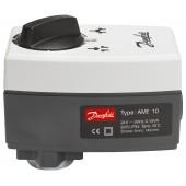 Электроприводы, AME 10, 24 V