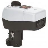Электропривод AMV 435, 24.0 V, 24.00 V
