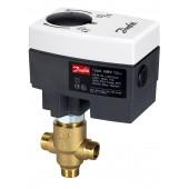 Электроприводы, AME 23 SU, 24 V