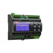 Электронное управление клапаном, EKE 400
