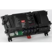 Контроллер испарителя (EEV), AK-CC 750A