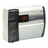 Контроллер для холодильной камеры