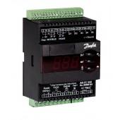 Контроллер температуры, AK-CC 350