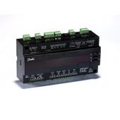 Контроллер холодильного шкафа/комнаты (TXV), AK-CC 450