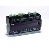 Контроллер испарителя (EEV), AK-CC 550B