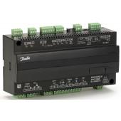 Контроллер испарителя (EEV), AK-CC 525A