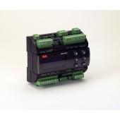 Контроллер агрегата, AK-PC 551