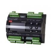 Контроллер агрегата, AK-PC 572