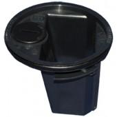 HL072.3E Запахозапирающее устройство для трапа