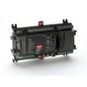 Контроллер агрегата, AK-PC 782A