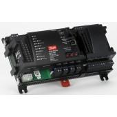 Контроллер агрегата, AK-PC 783A