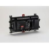 Контроллер агрегата, AK-PC 772A