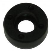 HL0710.36E Комплект (2 шт.) резиновых уплотнителей для штока фиксатора