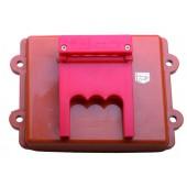 Крышка корпуса обратного клапана старое с ручным затвором HL715.1(.2), HL720.1(.2)