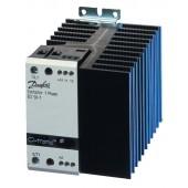 Электронный контактор, ECI 50-1