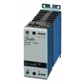 Электронный контактор, ECI 30-1