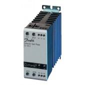 Электронный контактор, ECI 30-2