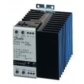 Электронный контактор, ECI 50-2