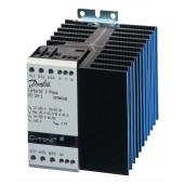 Электронный контактор, ECI 20-3