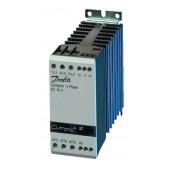 Электронный контактор, ECI 10-3