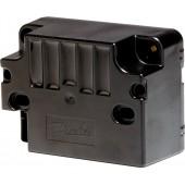 EBI4 CM, 2 x 7.5, 187 V - 255 V, 60.0 VA