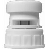 HL902 Канализационный вакуумный клапан 1