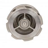 Обратный клапан, NVD 812, Между фланцем