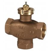 VMV, 2.50 m³/h, Rp 1/2, RAV