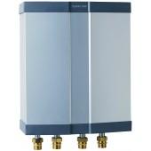 Termix One-B, Тип 3, 16 bar, 120 °C, Название контроллера ГВС: AVTB 20