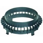 HL160 Дренажное кольцо