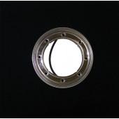 HL8300 Гидроизоляционный фланец с EPDM-мембраной