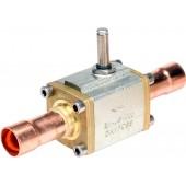 Электромагнитный клапан, EVR 40, НЗ