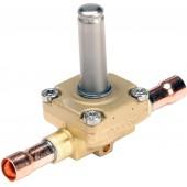 Электромагнитный клапан, EVR 10, НЗ