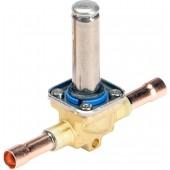 Электромагнитный клапан, EVR 6, НЗ