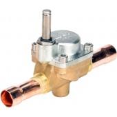 Электромагнитный клапан, EVR 25, НЗ