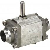 Электромагнитный клапан, EVRA 40