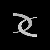 Двойная перфорированнаямонтажная лента DEVIfast Special RB